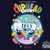 Netflix Announces Cuphead Animated Series