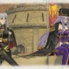 Valkyria Chronicles 4 Gets A Price Drop And Complete Edition
