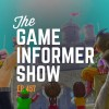 GI Show - Nintendo Switch Lite, Stranger Things 3, 2019 Release Calendar