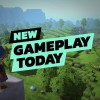 New Gameplay Today – Dragon Quest Builders 2