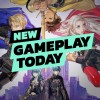 New Gameplay Today – Fire Emblem: Three Houses