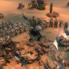 Get Age Of Wonders III For Free For A Limited Time