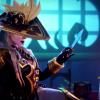 Dauntless Receives Pirate-Themed Update Next Week