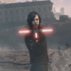 This Devil May Cry 5 Kylo Ren Conversion Mod Just Does What We Were All Thinking Anyway