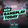 New Gameplay Today – Griftlands