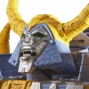 Hasbro Unveils Stupidly Huge Transformers Figure