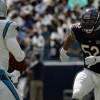 Madden NFL 20 Player Ratings Again Stirring Debate