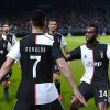 PES 2020 Adds Exclusive Juventus License