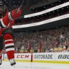 NHL 21 Launching In October This Year