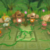Super Monkey Ball Is Coming To Modern Consoles... But It's A Remake Of Banana Blitz