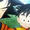 Dragon Ball Z Kakarot Includes Piccolo, Gohan, And Vegeta As Playable Characters