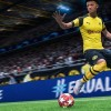 New FIFA 20 Trailer Showcases Gameplay Improvements