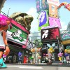 Splatoon 3 Is Not In Production As Final Splatfest Begins