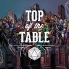 Top Of The Table – Batman: Gotham City Chronicles