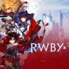 RWBY Gets A Crossover With Smite