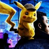 Giveaway: Pokémon Detective Pikachu On Digital [CLOSED]