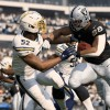 Pre-Review Impressions Of Madden NFL 20