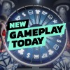 New Gameplay Today – Grand Theft Auto Online's New Casino