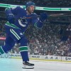 NHL 20 Feels Faster And Deadlier