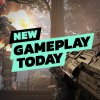 New Gameplay Today – Wolfenstein: Youngblood's Endgame