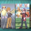 You Can Now Pre-Register For Pokémon Masters