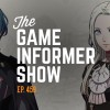 GI Show - Wolfenstein: Youngblood, Fire Emblem: Three Houses, PUBG Art Interview