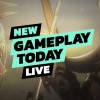 Fire Emblem: Three Houses –New Gameplay Today Live