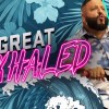 DJ Khaled And Lil Yachty Get In On The Madden 20 Launch Hype