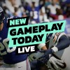 Madden NFL 20 – New Gameplay Today Live