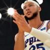 NBA 2K20 Demo Coming August 21