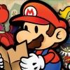 Fans Are Trying To Get Nintendo To Remaster Paper Mario: The Thousand-Year Door