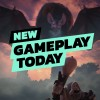 New Gameplay Today – Monster Hunter World: Iceborne's Fearsome New Monster Variants