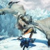 Watch Us Hunt Barioth In Monster Hunter World: Iceborne