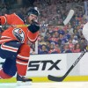 What The Beta Tells Us About The Prospects For NHL 20