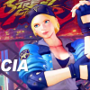 Valve Apologizes To Street Fighter V Fans For Leaking Character Reveal Trailer Early