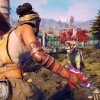 Five Things I Learned Playing The Outer Worlds
