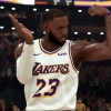 NBA 2K20 Gameplay Trailer Shows Superstar Handles, Footwork, And Finishes