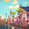 Ooblets Will Be An Epic Games Store Exclusive