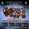 Limited Edition Of Darksiders Genesis Includes Exclusive Board Game, Darksiders: The Forbidden Land