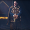 The Witcher III's Dijkstra Joins Gwent In The Game's New Update