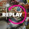 Replay – Twisted Metal: Small Brawl