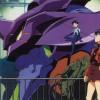 Neon Genesis Evangelion Director To Work On Upcoming Ultraman Film