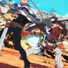 Arc System Works Reveals New Guilty Gear At Evo 2019