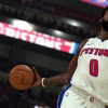Seven Major Gameplay Changes Coming To NBA 2K20