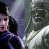 Zafina Coming To Tekken 7 Alongside New Fighter Leroy