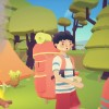 Ooblets Developer Deals With Harassment Over Epic Games Store Exclusivity