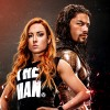 2K And Yuke's Split On WWE Franchise