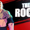 The Rock And Other WWE Superstars Can Fight Rayman In Brawlhalla Starting Tomorrow