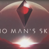 Hello Games Is Interested In No Man's Sky On Switch