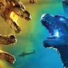 Giveaway – Godzilla: King of the Monsters on Digital [CLOSED]